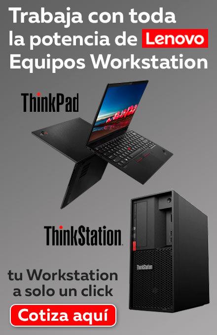 workstation-lenovo (002)