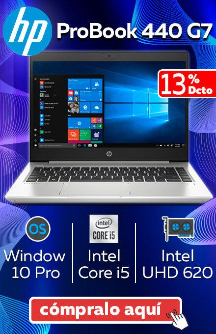 HP-ProBook-440-G7-x680 (002)