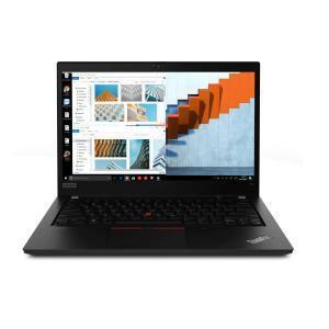 Laptop-ThinkPad T14 -20S1S35700