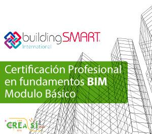 certifiacaion-buildingsmart-x265 (002)